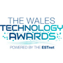 Wales Technology Awards logo