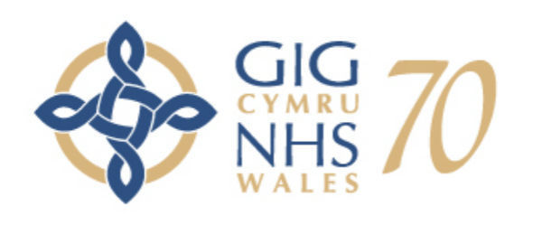 Health Secretary outlines revolution in Wales' health & social care