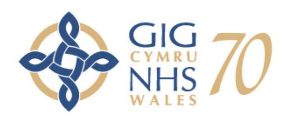 NHS 70 Cymru - visual storytelling project