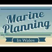 Marine Plan