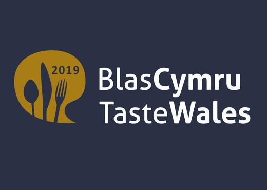 Taste Wales 2019