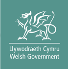 WG Green logo