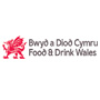 Food and Drink Wales