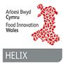 Food Innovation Helix