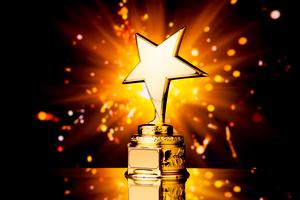 Welsh Business Awards 2019