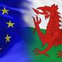 EU citizen_Wales