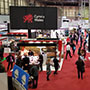 Food adnd Drink Expo