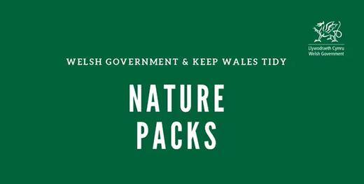 nature packs