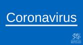 coronavirus generic cropped