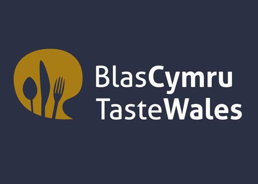 Blas Cymru / Taste Wales 2021