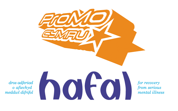 Promo x Hafal