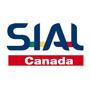 SIAL Canada