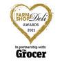 Farm Shop and Deli Awards 2021