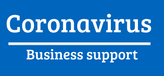 Covid Business Support
