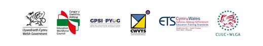 Workforce Survey logo