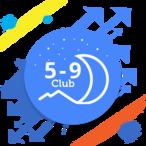 5-9 club
