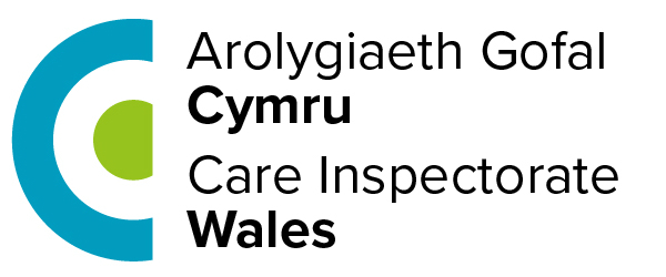 Care Inspectorate Wales