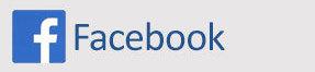 Hoffwch ni ar Facebook