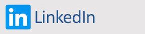 Dilynwch ein tudalen LinkedIn