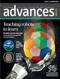 Advances 79