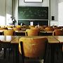 classroom9090