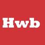 hwb 130 x 130
