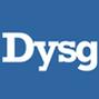 DYSG9090