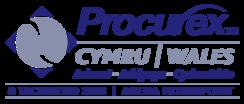 Procurex Cymru