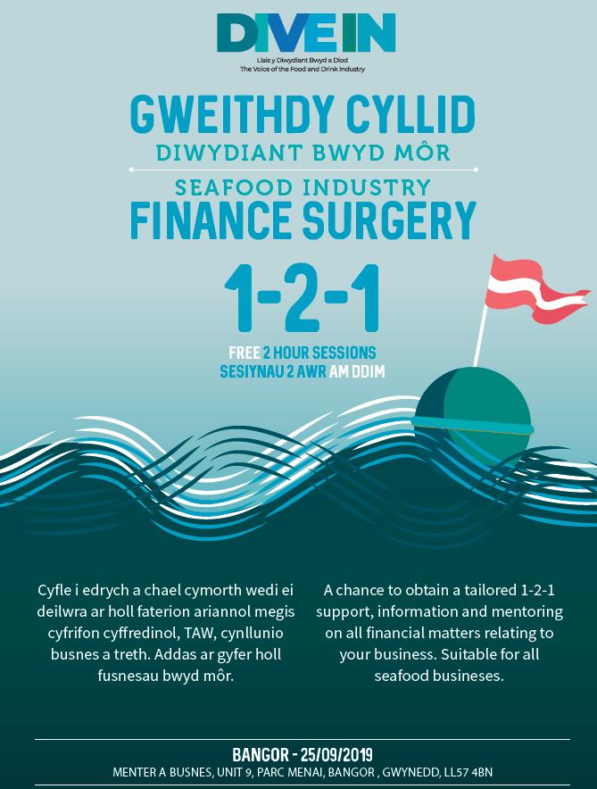 Finance Surgery 1