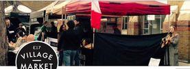 E17 Village Market