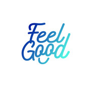 Feel Good logo