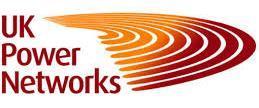 UK Power Network logo cropped
