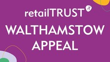 The Mall Retail Trust Walthamstow Appeal