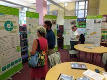 Draft Local Plan Wood Street consultation 2019