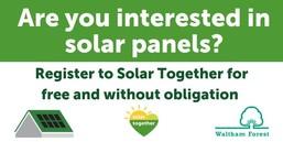 Solar Together image