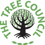 National Tree Week logo 2019
