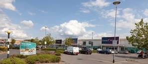 Leyton Mills shops cropped
