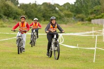 Cycle school