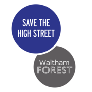 Save The High Street