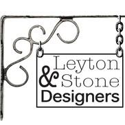 Leyton and Stone designers logo
