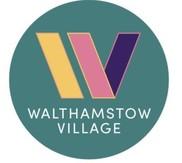 Walthamstow Village shopping centre logo