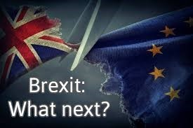 Brexit what next for businesses
