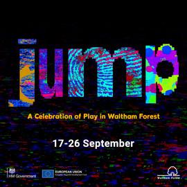 Jump Festival