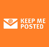 orange keep me posted