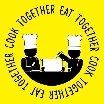 Cook Together Eat Together