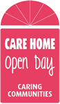 Care Homes Open Day 2019