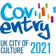 City of Culture 2021