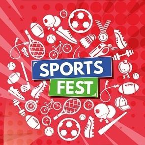 Sports Fest 2019