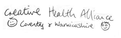 Creative Health Alliance