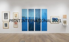 print international